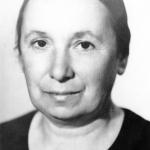 А.А. Новикова