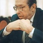 Л.И. Абалкин