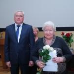 А.В. Юрасов и Р.Л. Либерфарб